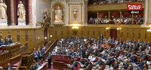 Paul Vergès au Sénat, La Réunion a-t-elle raté un rendez-vous historique ?