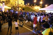 Détak Baro : la cinquième édition du festival culturel de Trois-Bassins est lancée