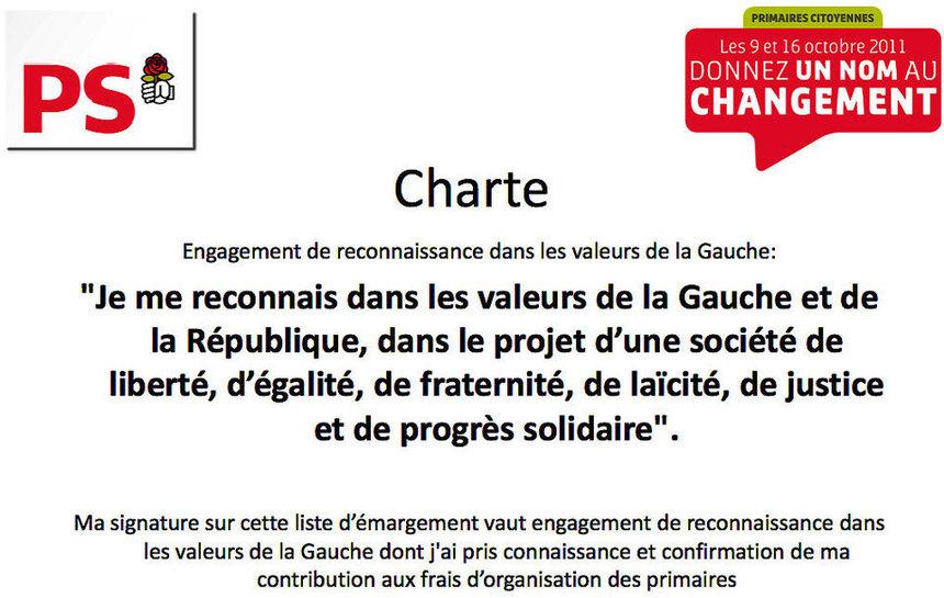 Le PCR choisit François Hollande, Jean-Claude Fruteau en prend acte