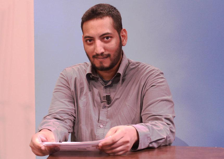 """Mayotte : """"Non à la récupération politique"""", dit Eric Beeharry"""