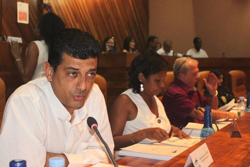 Opposition socialiste : Discrédit sur l'équipe municipale du Tampon