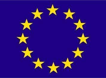 Utilisation des fonds de l'UE, séminaire de convergence