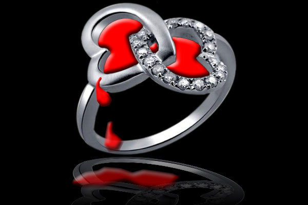 Mon amour, mon objet, ma chose