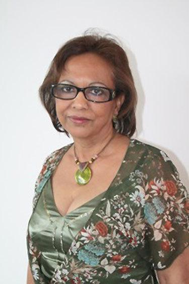 La veuve de Lucet Langenier soutient Daniel Alamélou