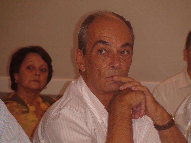 Sainte-Suzanne : la Droite veut une liste d'union pour les Municipales partielles