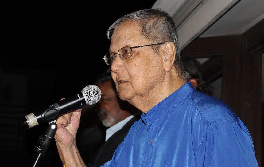 Qu'est-ce que Paul Vergès peut encore apporter à La Réunion, s'il est élu député de la deuxième circonscription ?