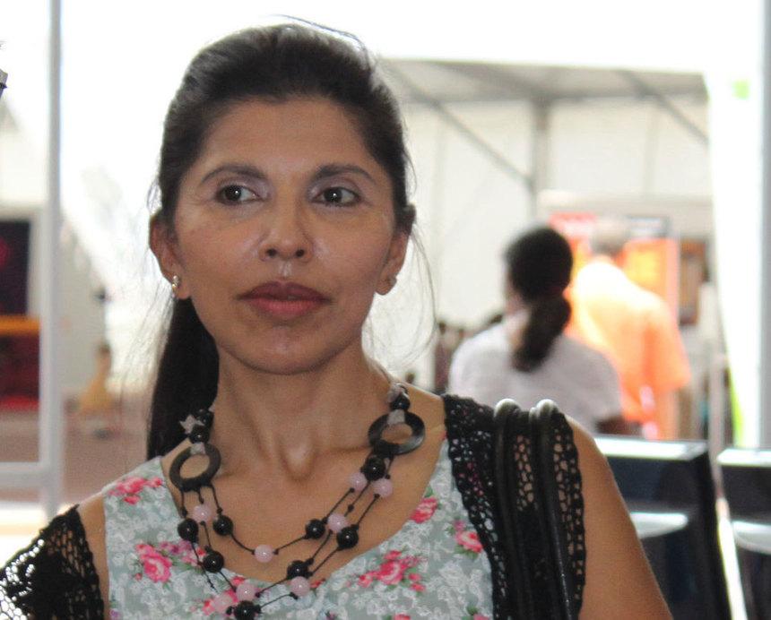 """Nassimah Dindar : """"C'est un budget pour les jeunes et la famille"""""""