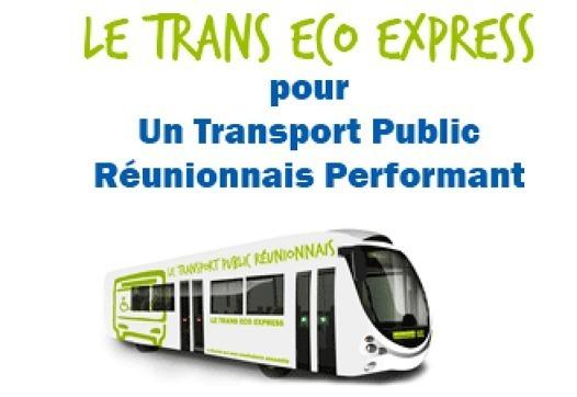 Région Réunion : Des emplois verts aux communes, près de 32 millions pour l'économie locale et l'emploi