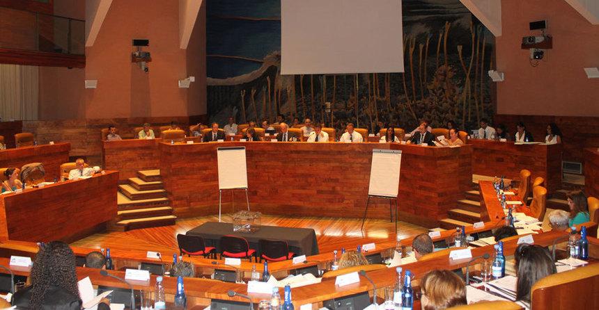 Région Réunion : plus de 4,8 millions d'€ votés pour l'insertion et la formation