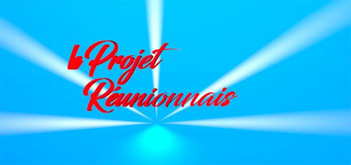 Le Cœur du Projet Réunionnais