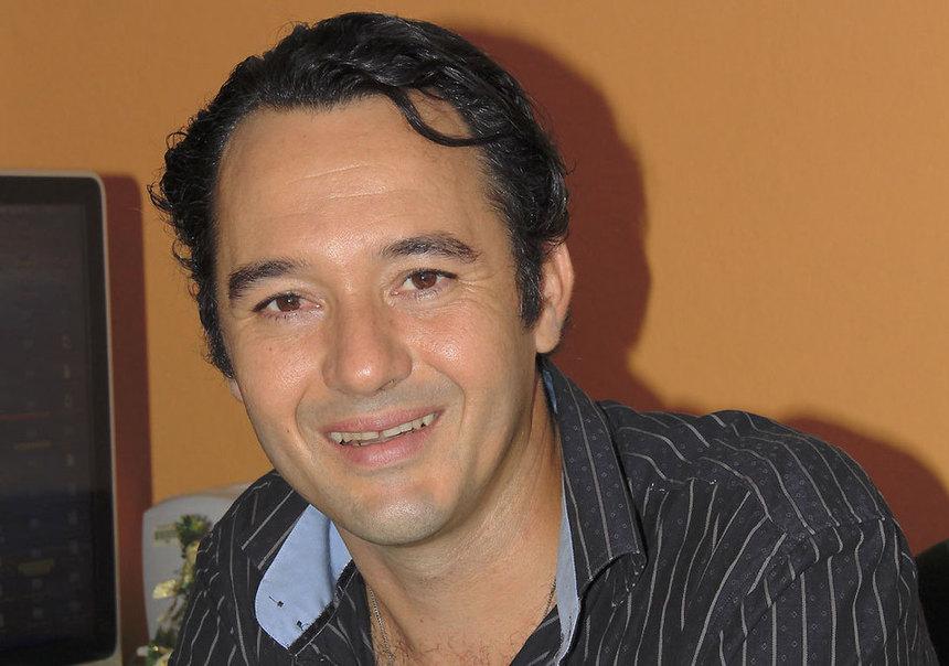 Législatives : la section PCR de Ste-Marie soutient Maurice Gironcel