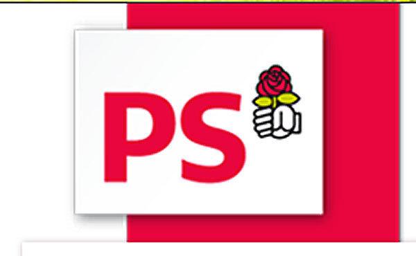 """Jeunes socialistes : """"Notre engagement citoyen contre les corrompus de ce monde"""""""