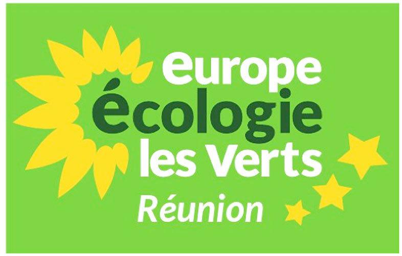 Le soutien d'Yvette Duchemann (EELVR) à Huguette Bello en conflit ouvert avec le PCR