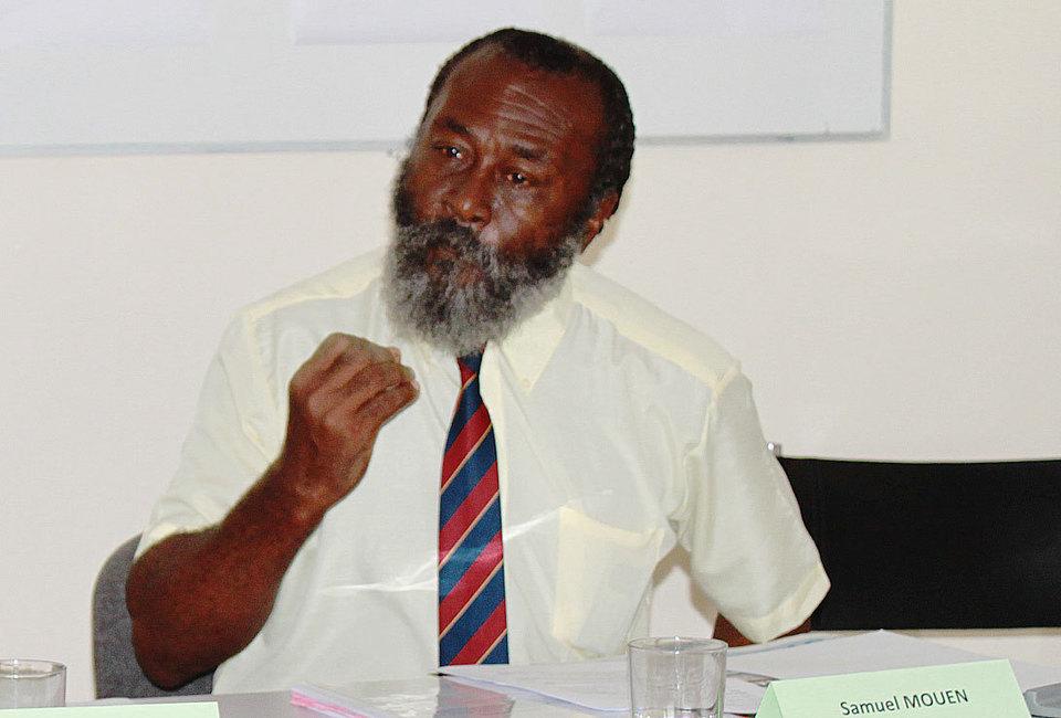 """""""Le MCPE juge insuffisant les aides de l'Etat pour lutter contre le chômage des jeunes"""""""