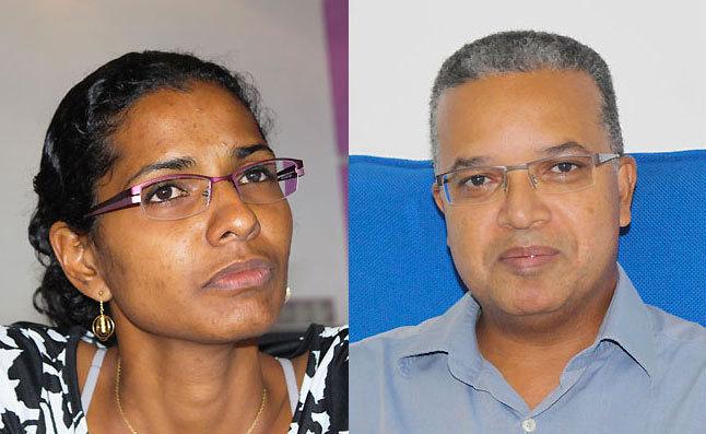 """2e circonscription : """"Le critère déterminant sera les Municipales de 2014"""", a dit Didier Robert"""
