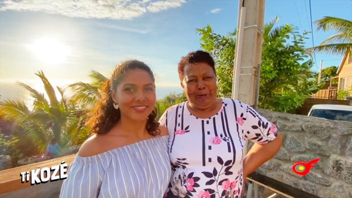 Requin : L'Expertise Réunionnaise