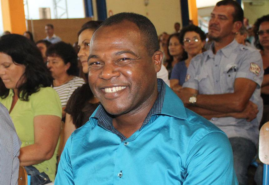 """Cyrille Hamilcaro : """"Un budget 2012 annonciateur de souffrances"""""""