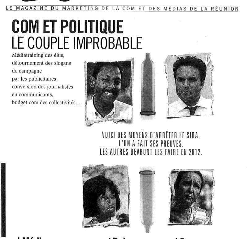 """Jean-Jacques Grondin : """"L'UFR se trompe de combat"""""""