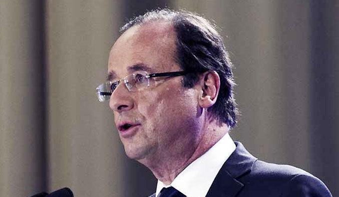 """AJFER : """"Soutien sans condition pour battre l'UMP"""""""