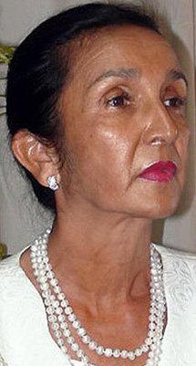 Des propos de Mme Bello : une profonde blessure pour le peuple réunionnais