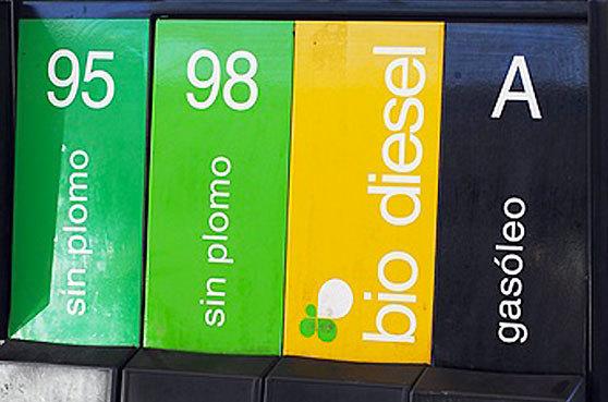 """""""Agir pour l'abolition des monopoles abusifs à La Réunion"""" demande le gel du prix du carburant et du gaz"""