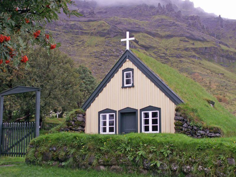 Après son refus de payer sa dette, l'Islande fera le triple de la croissance de l'UE en 2012