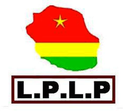 Les indépendantistes réunionnais appellent au boycott des Législatives