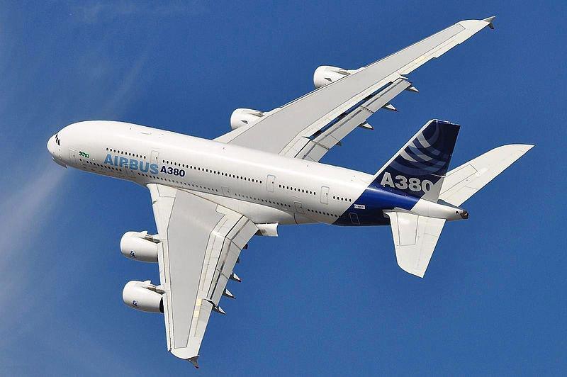 Air Austral : la Droite n'a pas à payer la mégalomanie de Gérard Ethève et de Paul Vergès