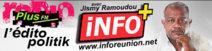 Info Plus du mercredi 13 juin