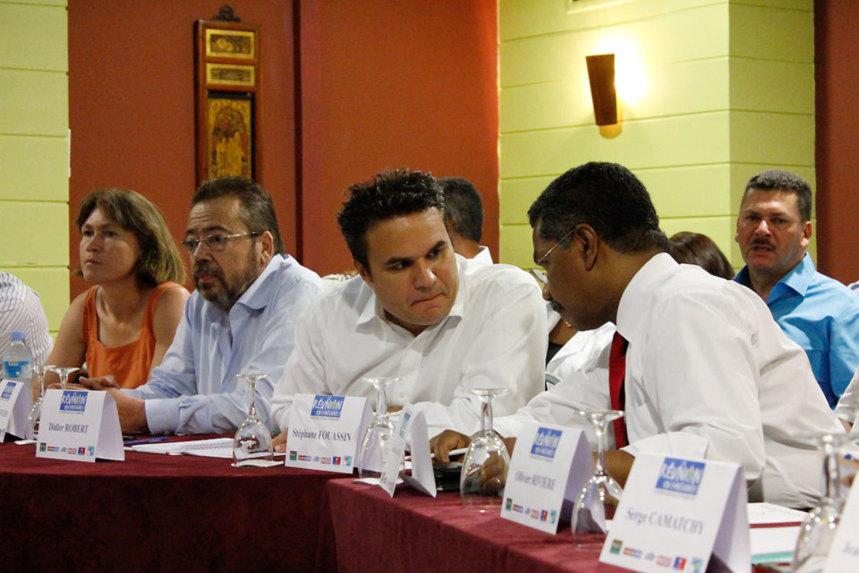 La refondation à Droite ne doit pas se limiter à préparer les Municipales de 2014