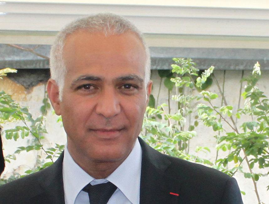 "Mostafa Fourar : ""La rentrée dès que possible"""