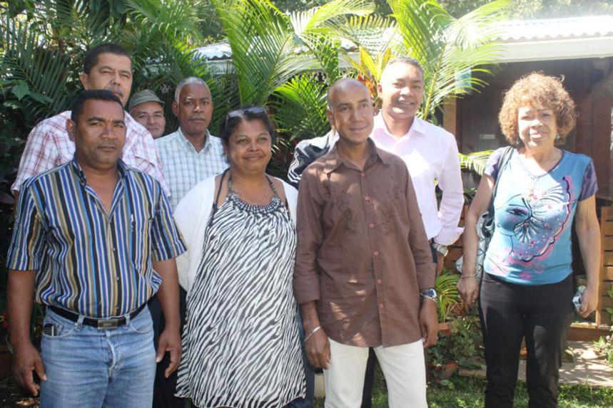Sainte-Suzanne : l'opposition municipale attaque la gestion des contrats aidés de Maurice Gironcel