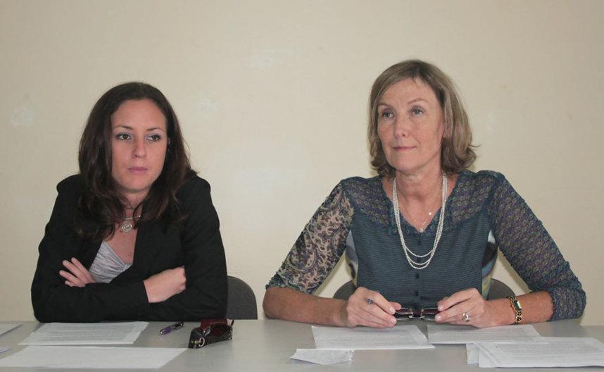 L'Alliance  demande des critères d'éligibilité et de la transparence dans le dossier des emplois verts