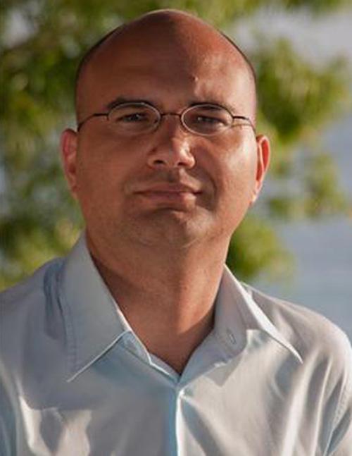 Face aux crises, Didier Robert montre à nouveau ses capacités politiques