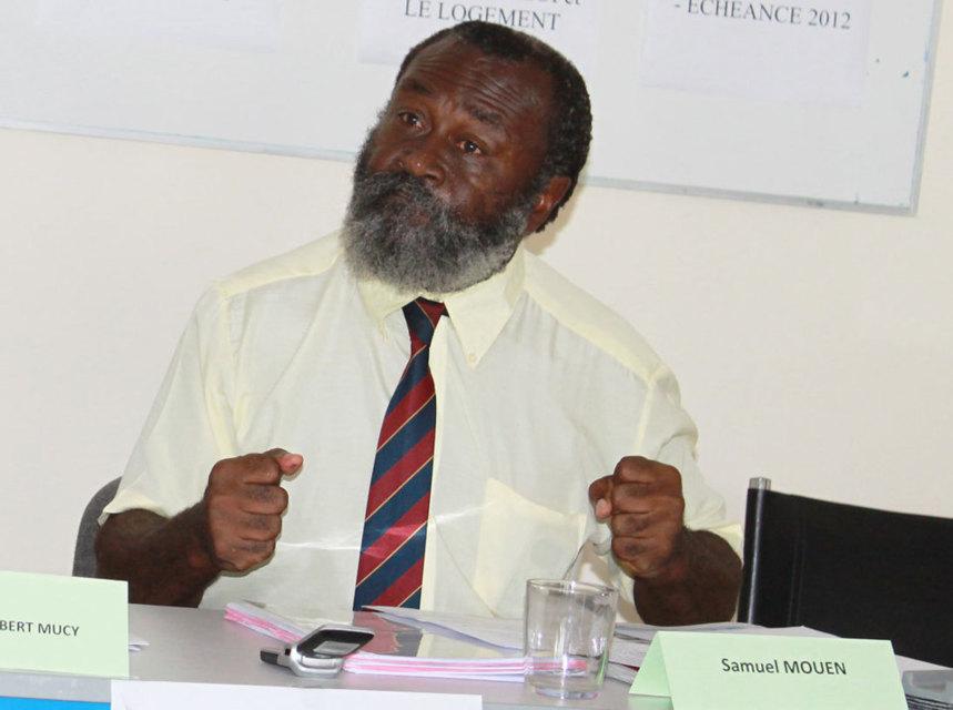 """""""Emploi, chômage, vie chère, logement : les réponses ne viendront pas des seuls politiques""""."""