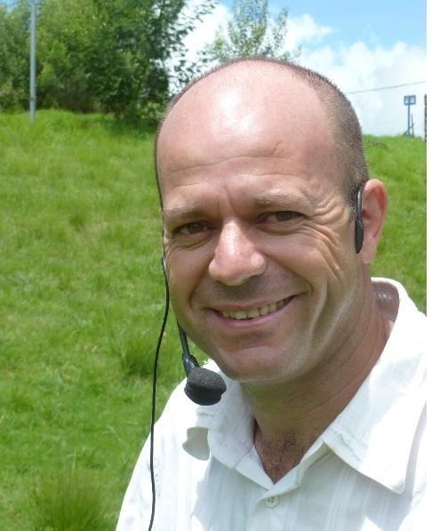 EELVR : Jean-Alain Cadet démissionnera à la mi-novembre