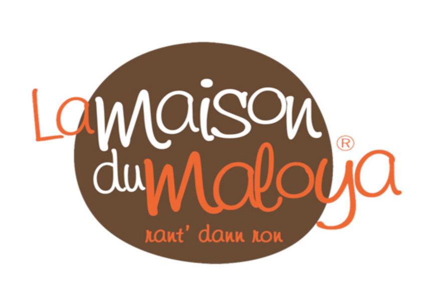 Association La Maison du Maloya