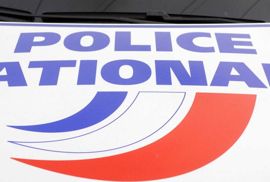 """Mutation dans la Police nationale : """"Qu'est-ce qu'un projet de loi peut y changer ?"""""""