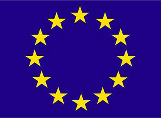 Un rapport européen met l'accent sur l'importance du multilinguisme dans l'éducation en Europe.