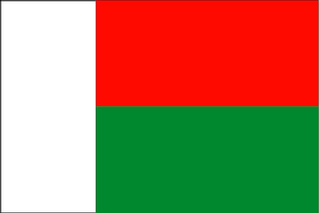 """Aimé Técher : """"N'oublions jamais que des Malgaches sont morts pour que vive la liberté"""""""