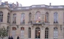 Langues régionales: la ministre de la Culture a confirmé les engagements de François Hollande