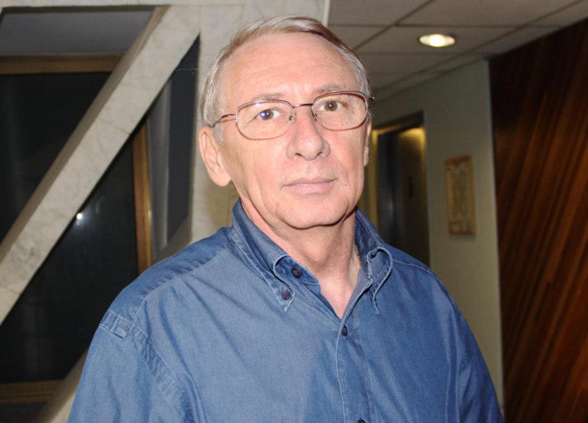 """Jean-Raymond Mondon (Ceser) : """"Une Assemblée unique et quatre EPCI"""""""