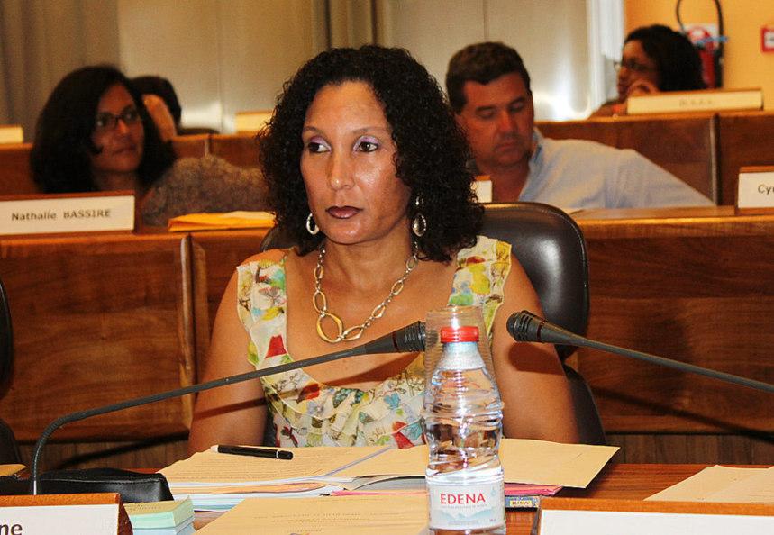 Le Conseil général rassure les responsables de crèches