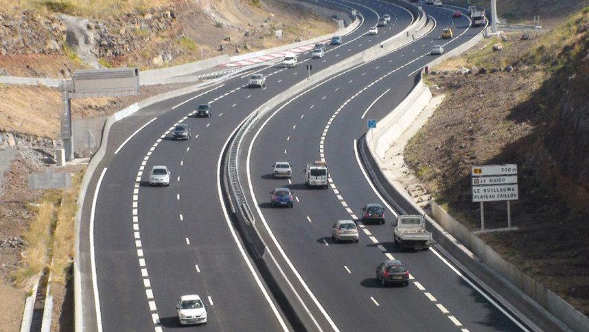 Acte III de la décentralisation : un Syndicat régional de transport dans chaque région