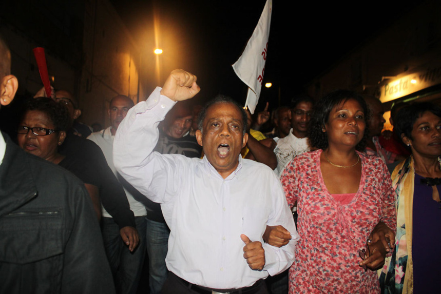 Rétro juin 2012 :  le poids d'une mairie dans l'ancrage et la notoriété politiques