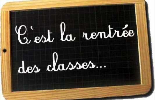 """""""Refondation"""" de l'école: les langues régionales ignorées!"""", selon le Partit occitan"""