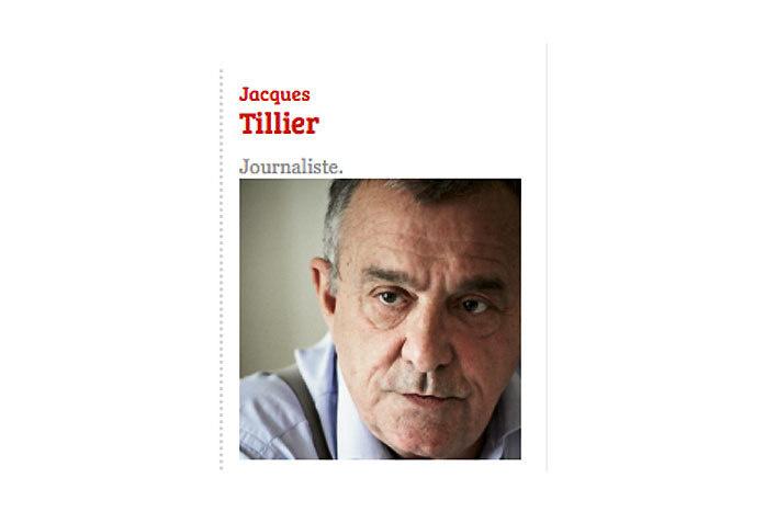 Jacques Tillier passe la famille Vergès au vitriol, sur le site Boulevard Voltaire