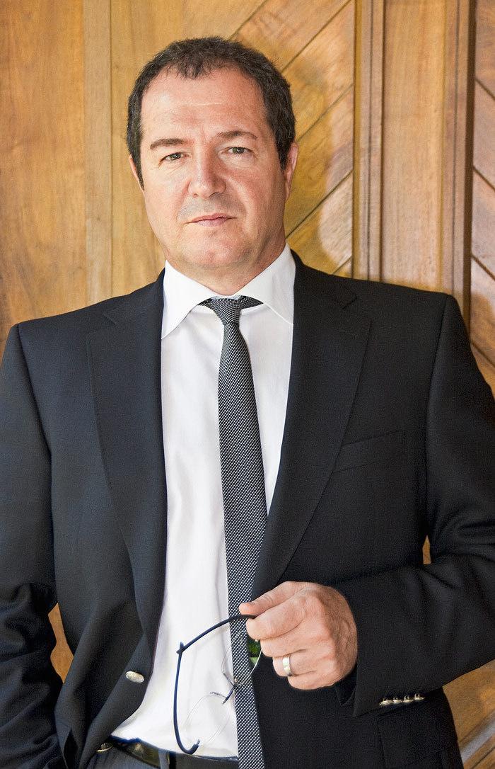 Frédéric Dargaud est décédé