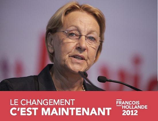 Acte III de la décentralisation : l'Association des maires de France dénonce la marginalisation des communes
