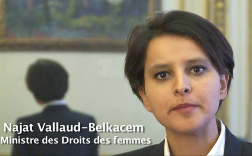 """L'Alliance : """"Inscrire La Réunion comme territoire prioritaire dans la nouvelle politique de la ville"""""""